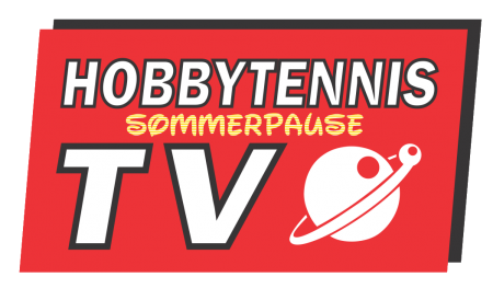 hobbytennis-tv-sommerpause